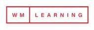 Woodrow Mercer Learning_Logo.png